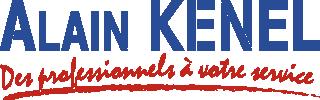 Matériel de Jardin Alain KENEL