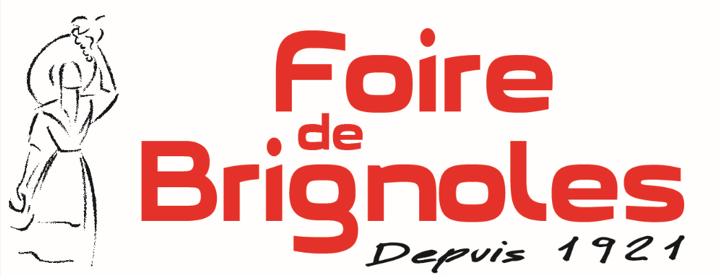 Foire de Brignoles 2016